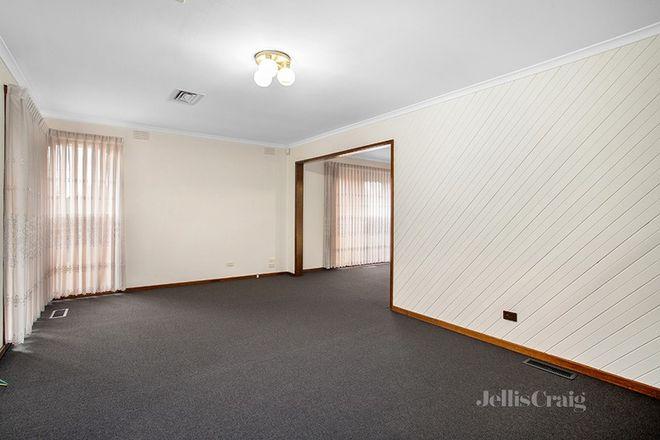 Picture of 9 Frost Court, BUNDOORA VIC 3083