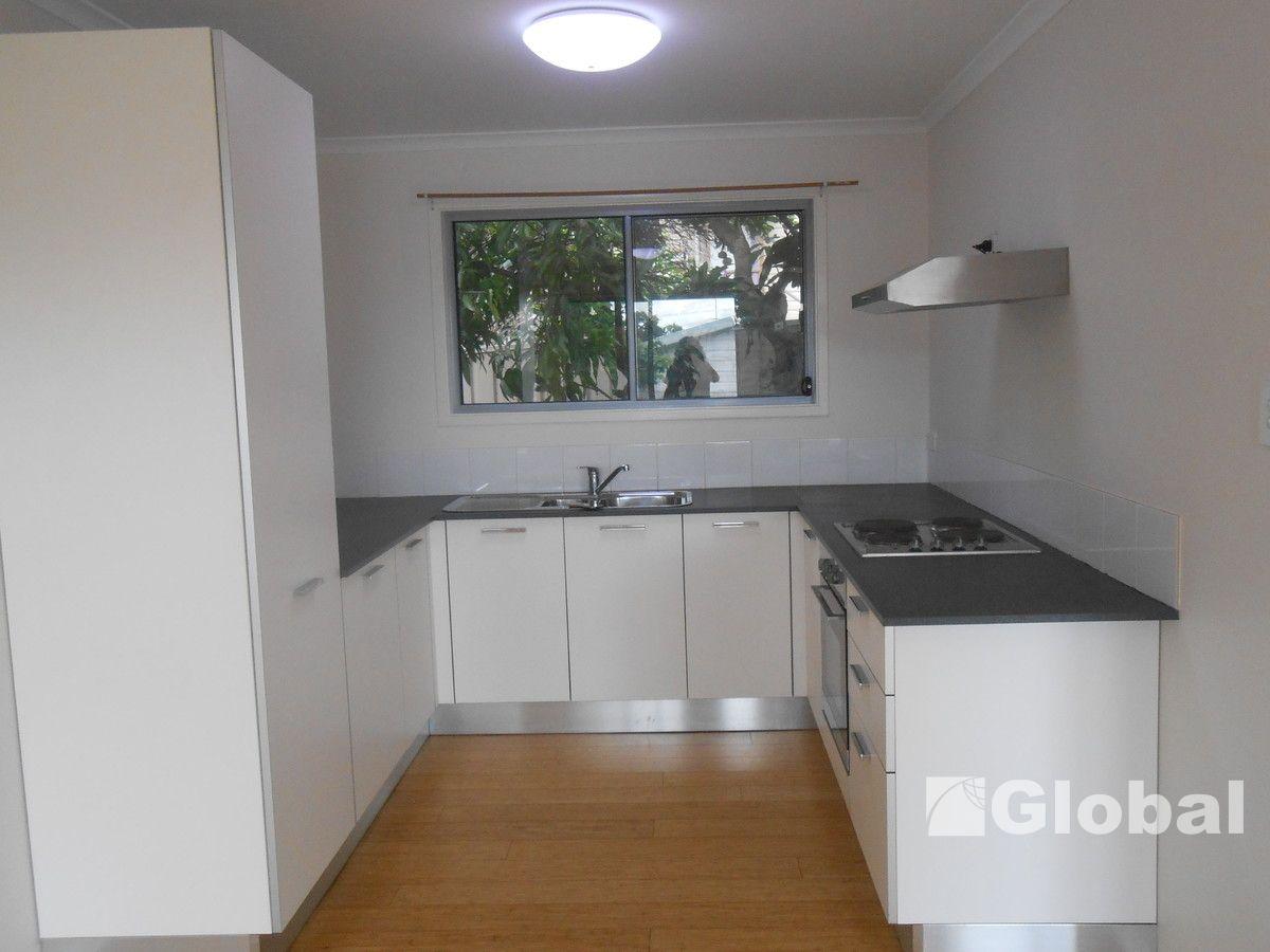 37a High Street, Waratah NSW 2298, Image 1