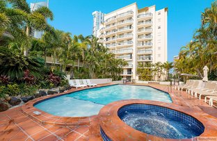 Picture of 103/2988-2994 Surfers Paradise Blvd, Surfers Paradise QLD 4217