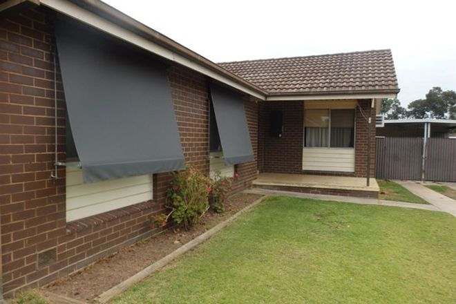 Picture of 17 London Road, WODONGA VIC 3690