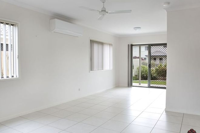 Picture of ID:3882554/6 White Ibis Drive, GRIFFIN QLD 4503