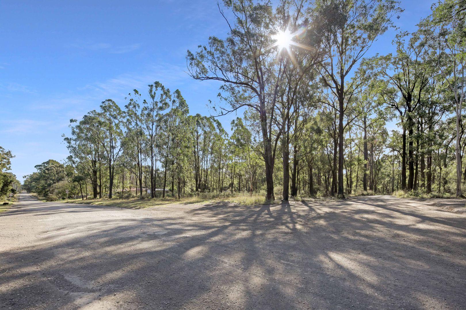 62-66 Perth Street, Vineyard NSW 2765, Image 1