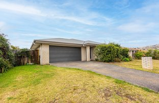 Picture of 6 Spoonbill Court, Lowood QLD 4311