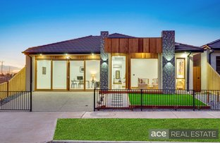 Picture of 15 Muse Boulevard, Truganina VIC 3029