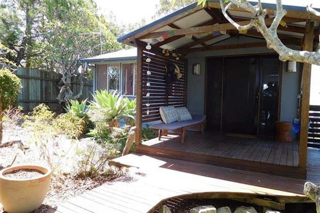 Picture of 13 South Street, WOOLGOOLGA NSW 2456