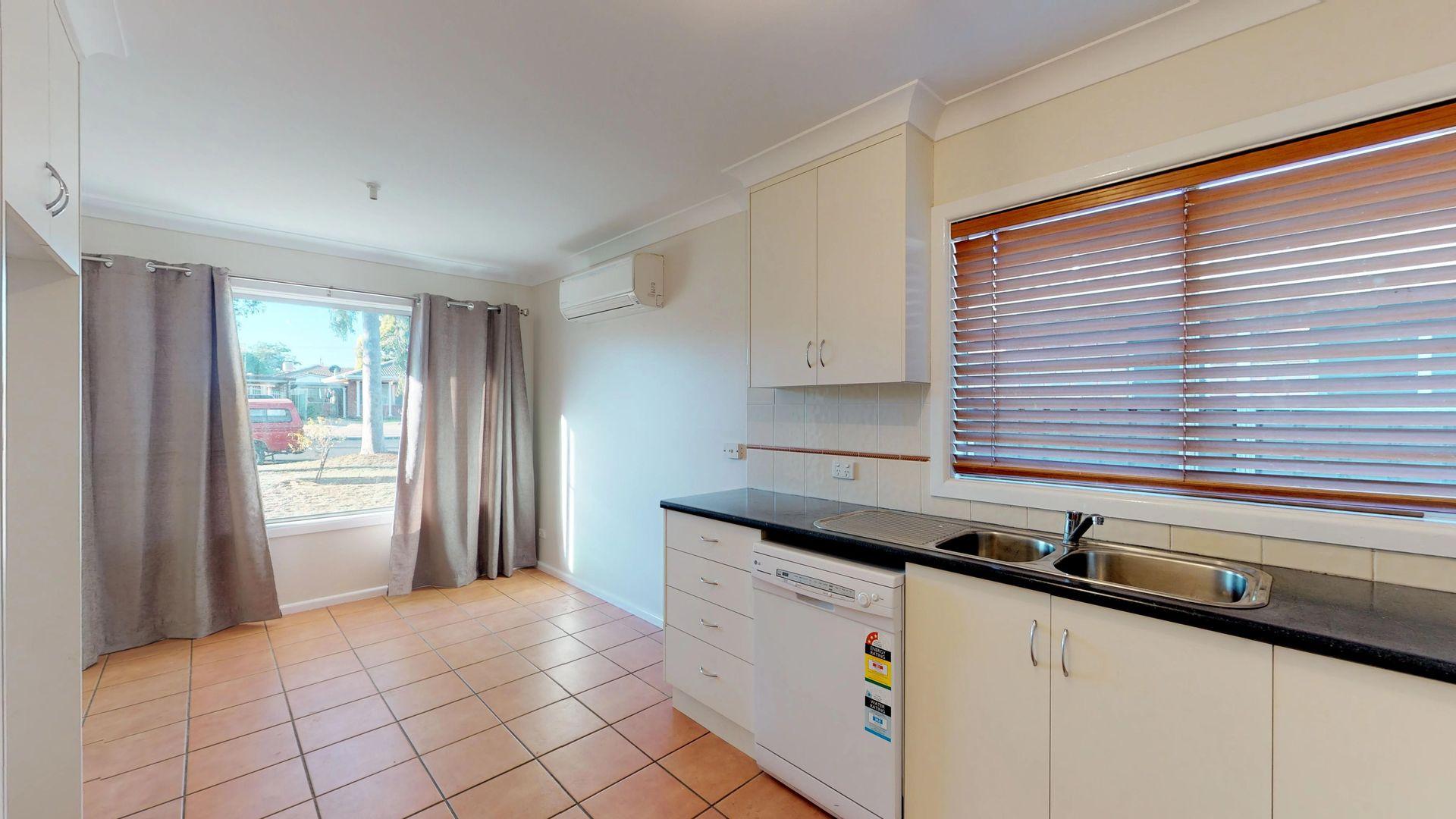 7 Opal Street, Dubbo NSW 2830, Image 1