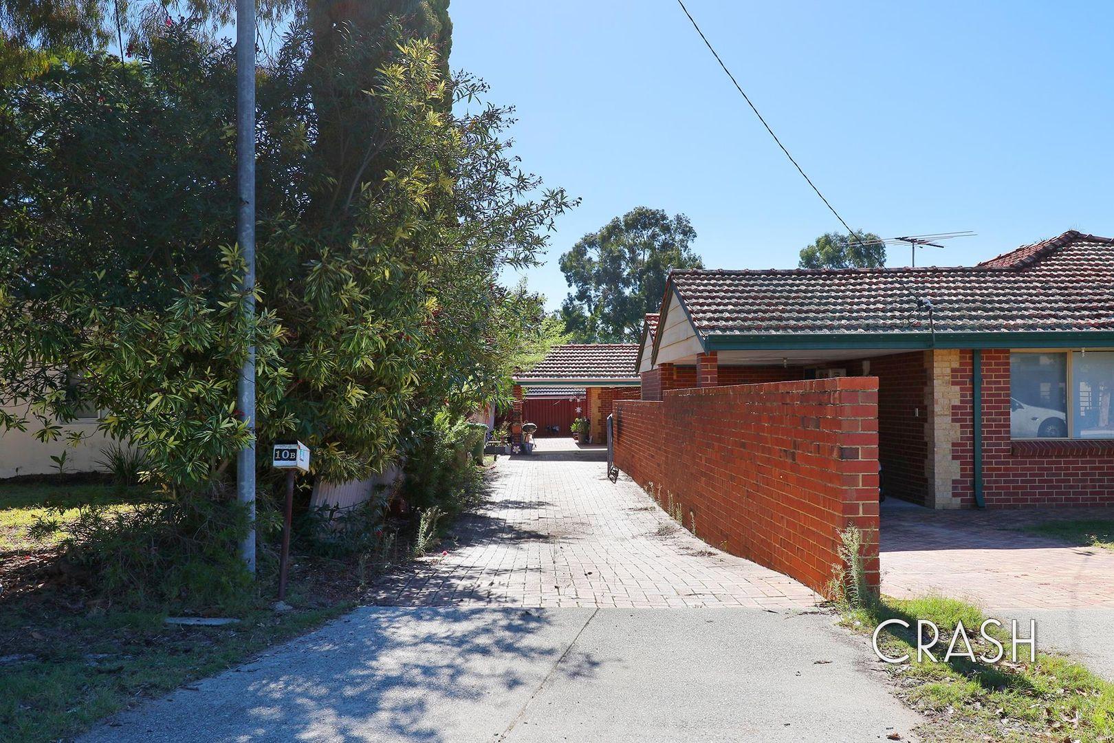 10B Cromer Road, Brentwood WA 6153, Image 2