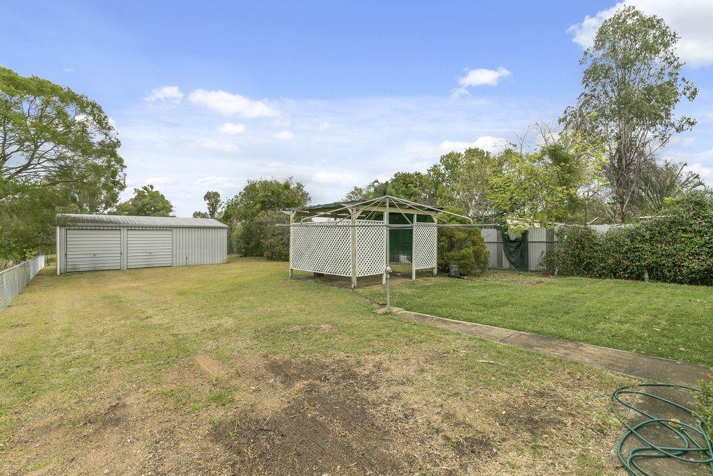 24 Davidson  Street, Basin Pocket QLD 4305, Image 2