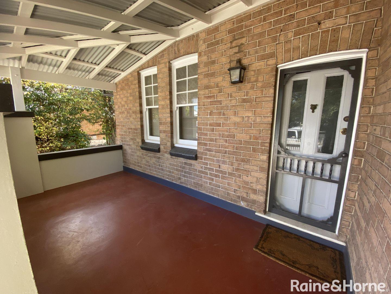 65 Kite Street, Orange NSW 2800, Image 1