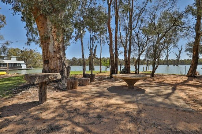 Picture of 18 The Cobb and Co Way, GOL GOL NSW 2738