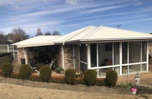 Picture of 42 Heron, Glen Innes NSW 2370