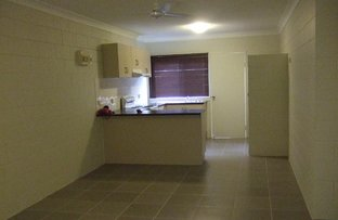 Picture of 3/118 Pease Street, Manoora QLD 4870