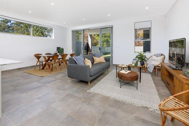 Picture of 36 Fremont Avenue, ERMINGTON NSW 2115