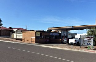 Picture of 30-34 PLAYFORD AVENUE, Whyalla SA 5600