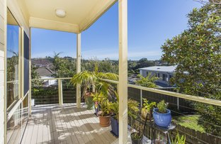 Picture of 5A Charmian Clift Place, Kiama NSW 2533