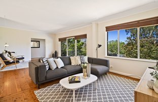 62 Rembrandt Drive, Middle Cove NSW 2068