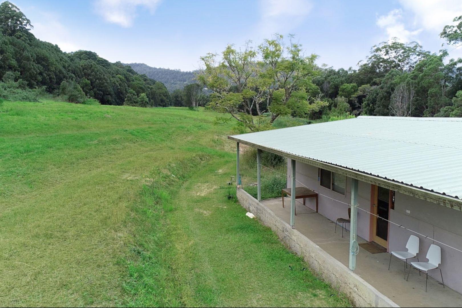 2486 Nimbin Road, Nimbin NSW 2480, Image 2