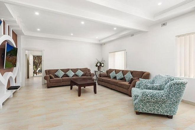 Picture of 16 Lymington Street, BEXLEY NSW 2207