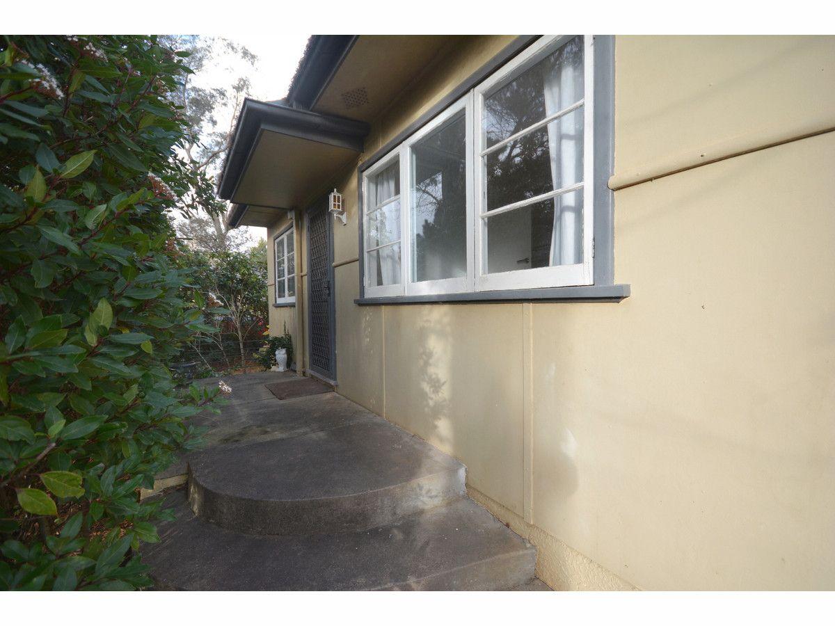 49 Evans Lookout  Road, Blackheath NSW 2785, Image 1