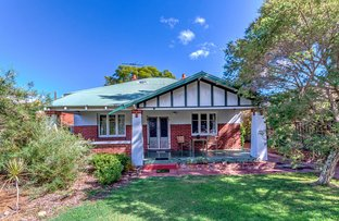 Picture of 183 Eighth Avenue, Inglewood WA 6052