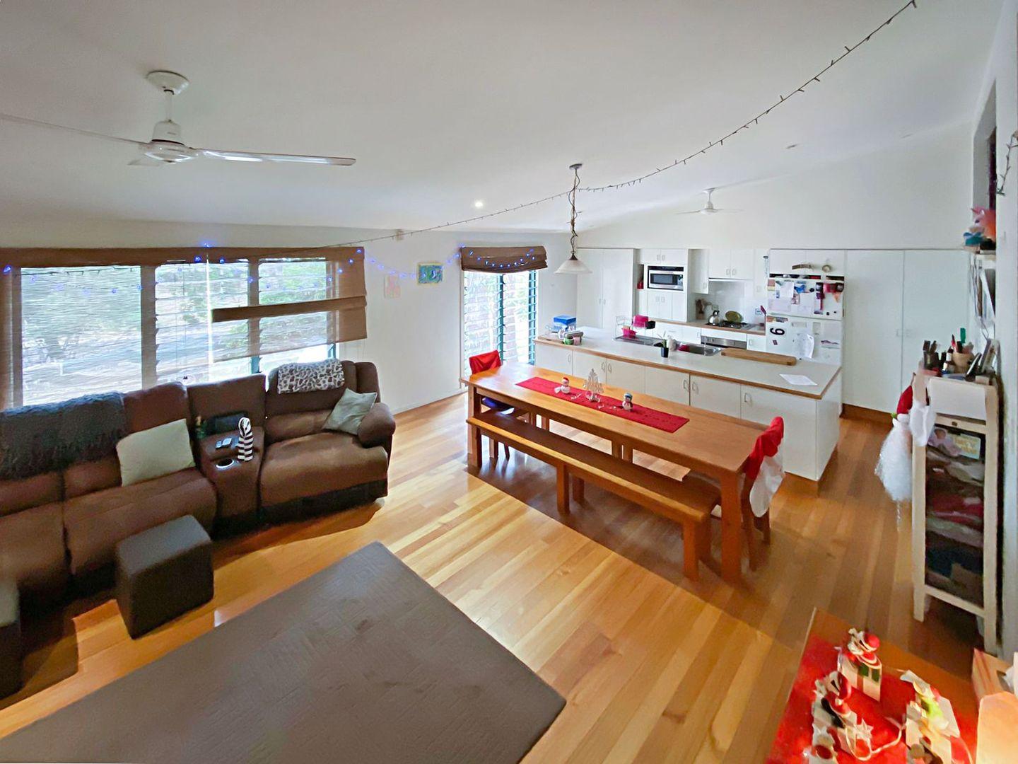 83 Cove Boulevard, North Arm Cove NSW 2324, Image 1
