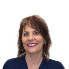 Glenis Wilson, Sales representative