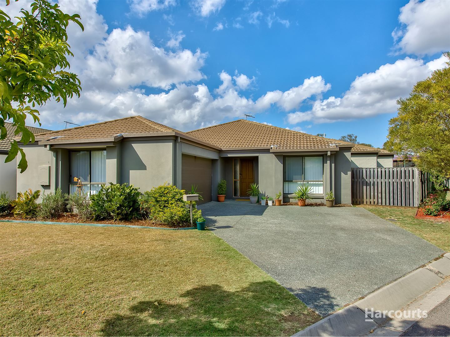 6 Sackville Close, Fitzgibbon QLD 4018, Image 0