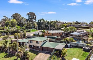 Picture of 28 Norman Avenue, Nambour QLD 4560