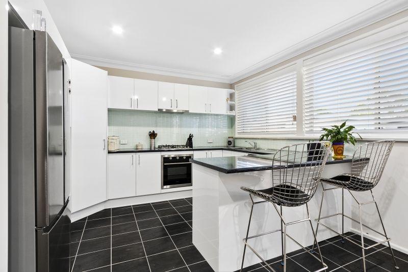 35 Valder Ave, Richmond NSW 2753, Image 1