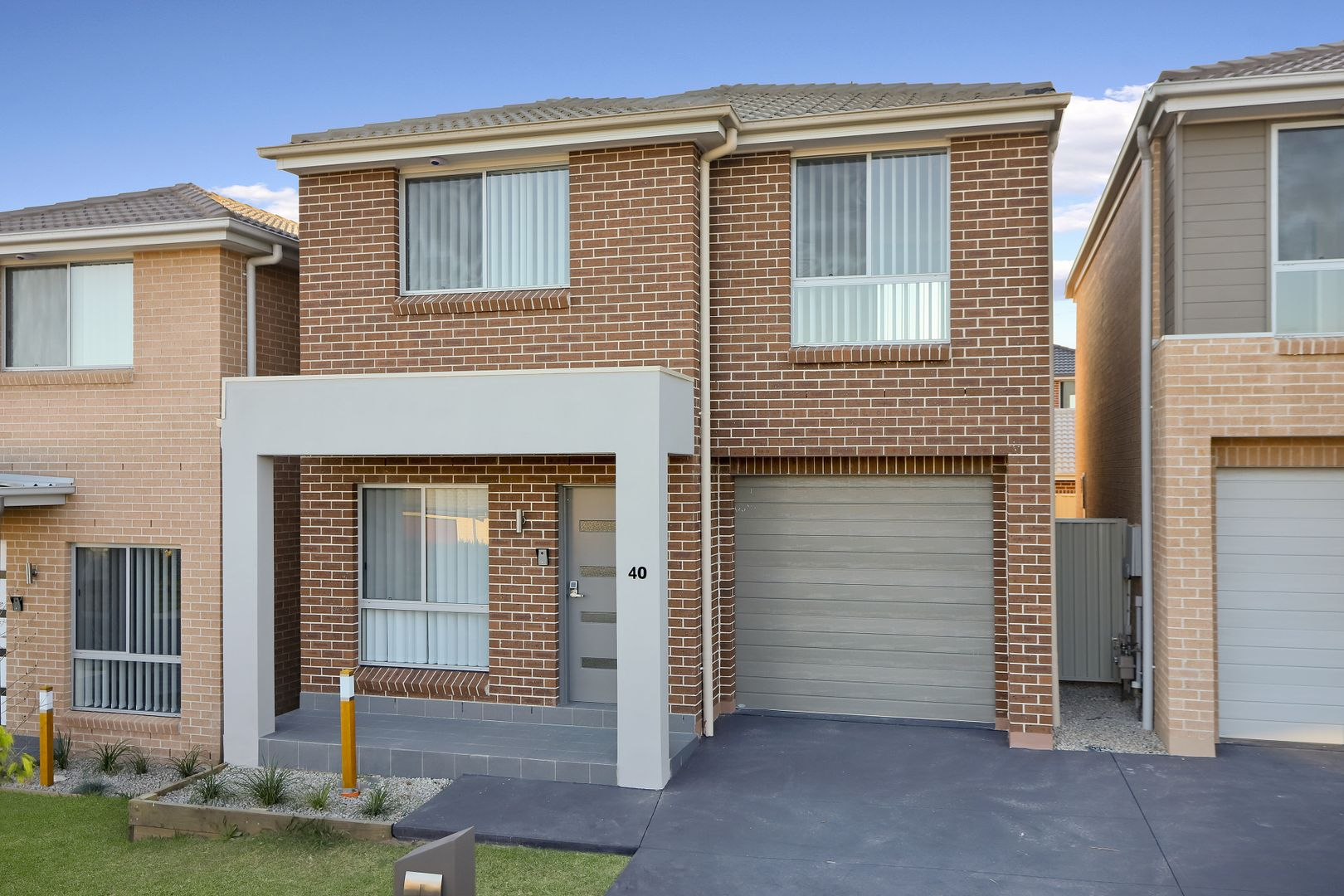 40 Lillian Crescent, Schofields NSW 2762, Image 1