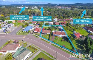 41-43  Alison Road, Wyong NSW 2259