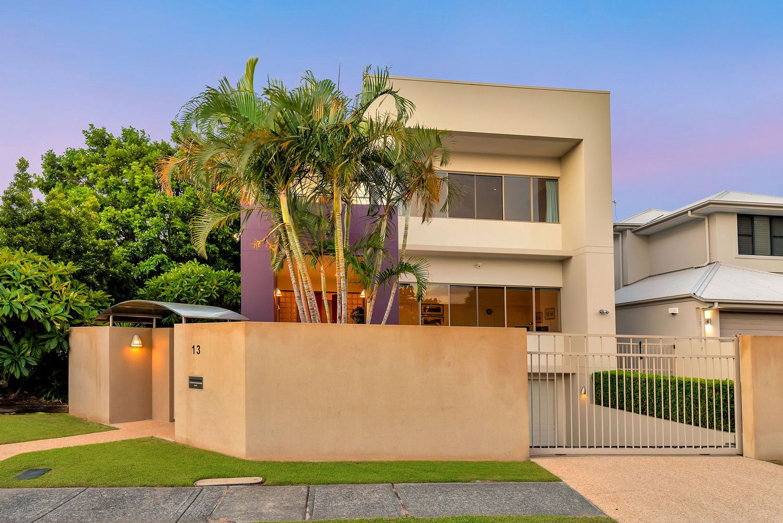 13 Howard Street, Runaway Bay QLD 4216, Image 1