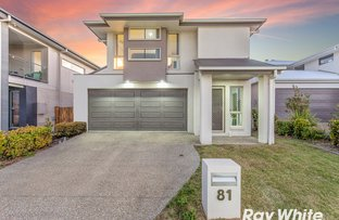Picture of 81 Montegrande Crct, Griffin QLD 4503