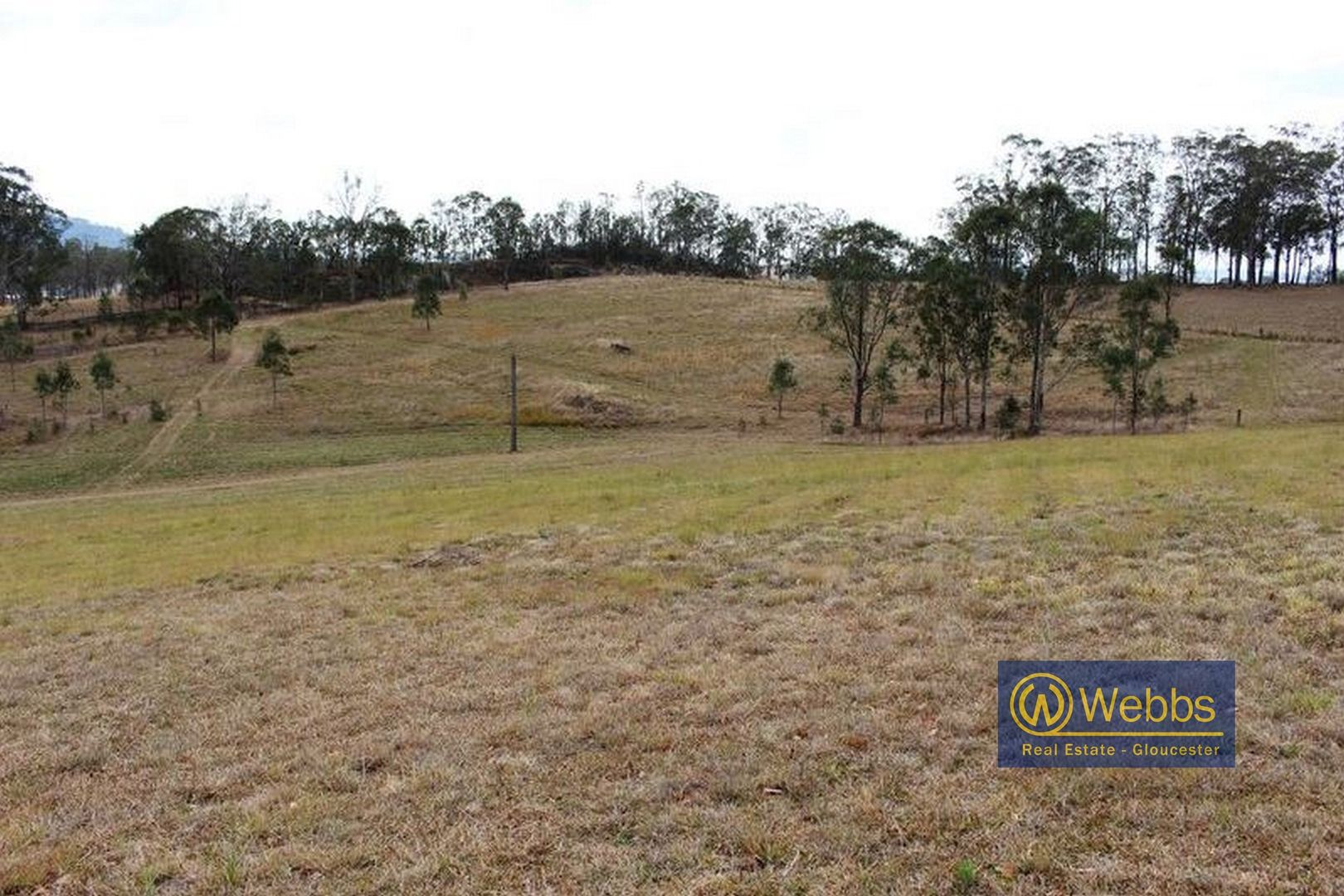 Lot 112 Sanctuary Ridge, Gloucester NSW 2422, Image 1