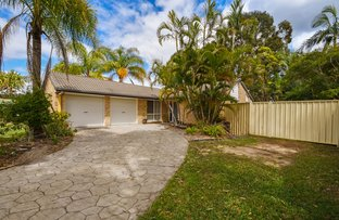 Picture of 13 Greenwood Place, Little Mountain QLD 4551