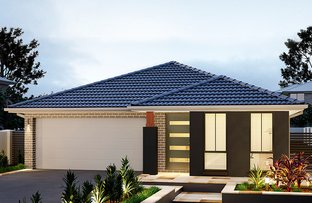 Picture of Lot 216 Sun Road, Leppington NSW 2179