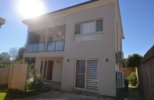 Picture of 617A Blaxland Road, Eastwood NSW 2122