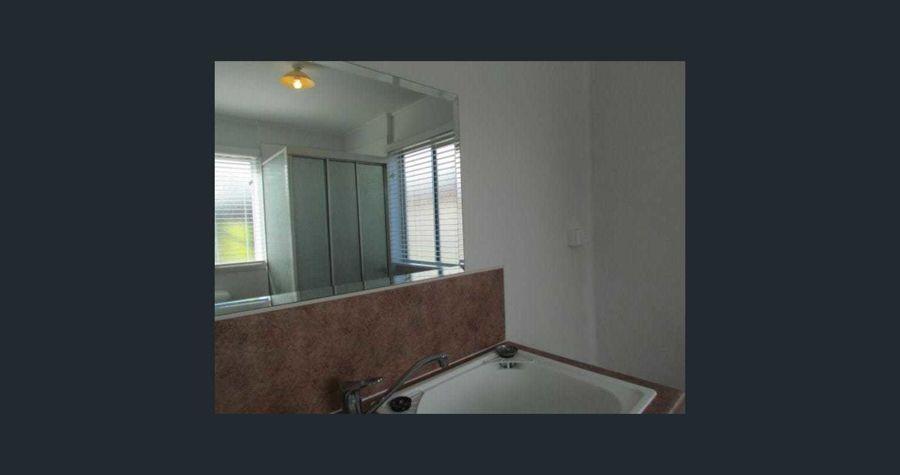 3/65 Grendon Street, Mackay QLD 4740, Image 1