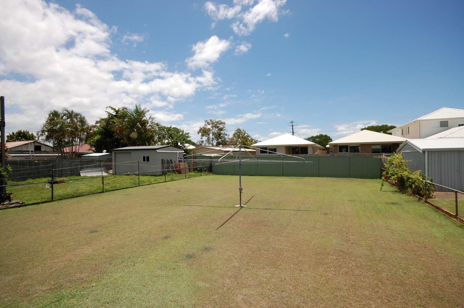 6 Keswick Street, Banyo QLD 4014, Image 2