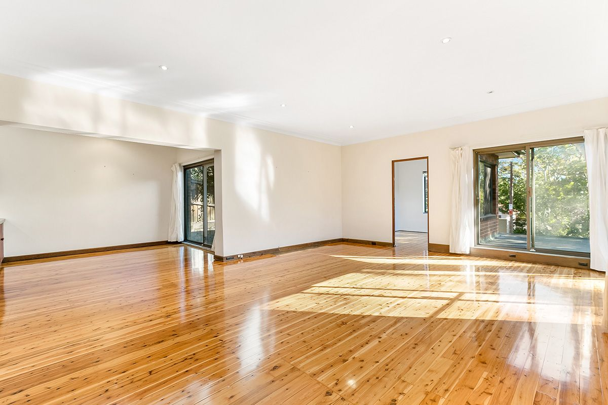 28 Fourth Avenue, Lane Cove NSW 2066, Image 0
