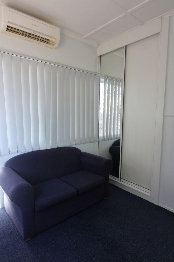 4/96 Webb St, Mount Isa QLD 4825, Image 1