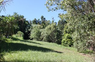 Picture of 34 Maple Terrace, Tully QLD 4854