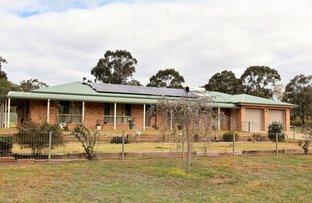 Picture of 94 MORONEYS LANE, Temora NSW 2666