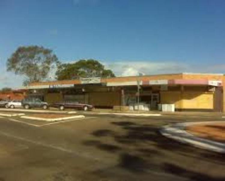 166-168 WAMINDA AVE, Campbelltown NSW 2560, Image 0