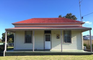 Picture of 31 Russell Street, Casterton VIC 3311