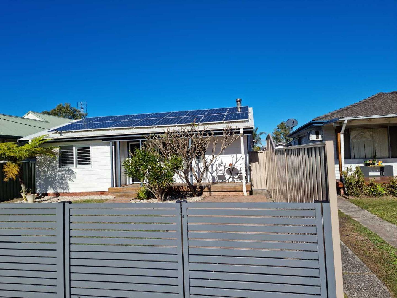 16 Mackenzie Avenue, Woy Woy NSW 2256, Image 1
