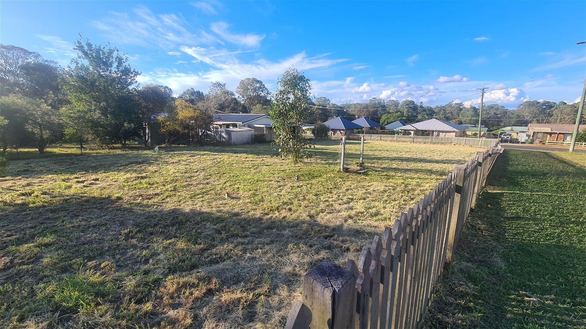 12 Bunya Drive, Yarraman QLD 4614, Image 0