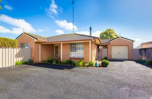 Picture of 3/23 Ehret Street, Mount Gambier SA 5290