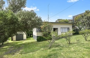 8 Lighthouse Road, Aireys Inlet VIC 3231