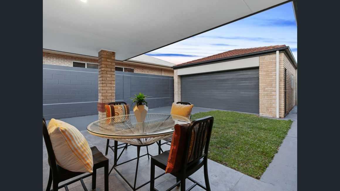 1 Remo Place, Birkdale QLD 4159, Image 2